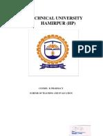 B.Pharma-complete-scheme-and-syllabus.pdf