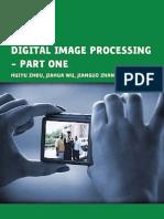 Digital Image Processing p1