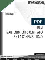 RS480 - Mantenimiento Centrado en la Confiabilidad.pdf