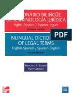 Diccionario de Bossini EN-ES - copia.pdf