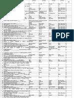 Manual MRS TOOLS v 2  1 English Language | Operating System