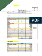 Presupuesto de taller de reforzamiento.xlsx