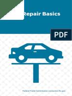 Auto repair.pdf