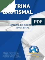 cuadernillo de doctrina