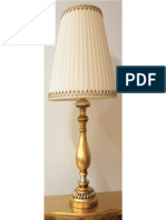 Lamp Reference