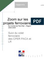 Zoom_PerpignanStCharles.pdf
