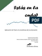 CorominasPerezSandra_Treball.pdf