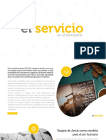 El Servicio
