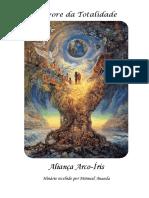 Árvore da totalidade (1).pdf