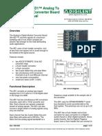 Pmod AD1_rm.pdf