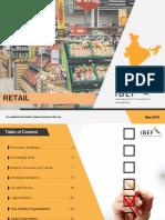 Retail-May-2019.pdf