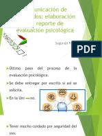 Comunicación de resultados.pdf