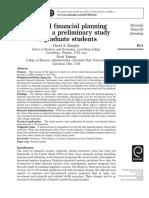 murphy2010.pdf