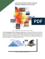 red_de_operaciones_continuas.pdf