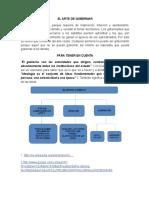 TEMA 72 EL ARTE DE GOBERNAR.doc