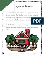 """Cuentos-con-fonemas-la-letra-""""V""""-La-granja-de-vera.pdf"""
