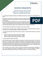 DGAE_Perguntas Ferquentes 05-2019