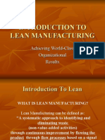 INTRODUCTION_TO_LEAN_MANUFACTURING__Updated