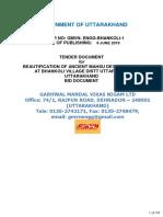 TENDERDOCUMENT21.pdf