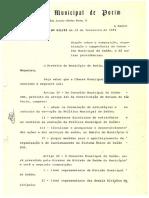 Lei 011-93.pdf