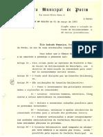 Lei 013-93.pdf