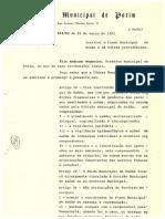 Lei 014-93.pdf