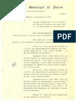 Lei 015-93.pdf