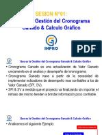Clase-01-Que-es-la-Gestión-del-Cronograma-Ganado (1).pptx