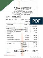 Mom's_Kitchen_Bill.pdf
