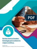 Rondas-instruccionales.pdf