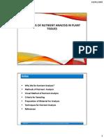 13. Methods of nutrient analysis in plant tissues.pdf