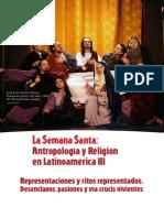 SemanaSanta_AntropologiaReligionIII
