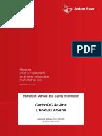 D35IB001EN_K_IMSI_CQC_at-line_web manual.pdf