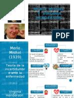 Antropología del cuidado .pptx