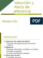 2-Presentacion IntroOSI