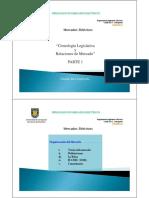 Motivacion_Mercado.pdf
