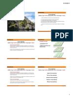 1 Basic concepts.pdf