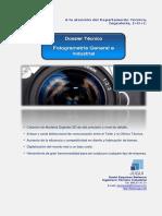 Dossier Técnico Fotogrametría.pdf