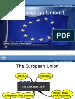 European Union 1