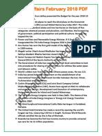 Current-Affairs-February-2018-PDF.pdf