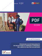 PDF FINAL-Promocion de la Salud (1).pdf
