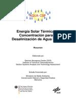 AQUA-CSP_Resumen_Espanol-01 Okokok