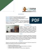Carta de Servicios Aseo Publico (1)