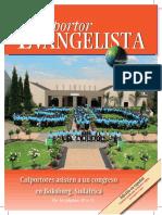 ElColportorEvangelista-2T