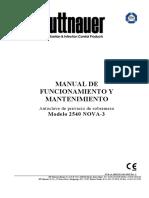Autoclave-NOVA-3-de-Tuttnauer-Manual-de-Usuario-pdf.pdf