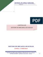 12.- ESTUDIO DE SUELOS.doc