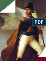 General Ignacio Allende