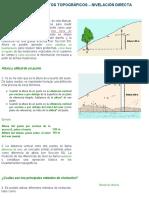 nivelacion.pdf