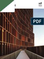Architects_Datafile_ADF__Metal_i.pdf