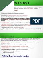 sepsis bundle by dr.zaki.pdf